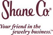 Shane Co. Jewelry