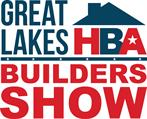 Home Builder Association (HBA) Southeast Michigan