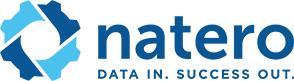 Natero, Inc.