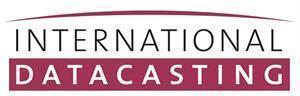 International Datacasting Corporation