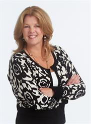 Maryhelen Garst joins The Anne Powell Group at ResortQuest Real Estate - Coastal Delaware & Maryland
