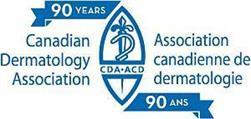 Association canadienne de dermatologie