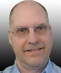 Don Hickey, Senior Technical Consultant, Godlan Inc.