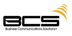 Business Communications Solutions