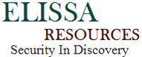 Elissa Resources Ltd.