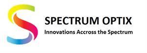 Spectrum Optix Inc.
