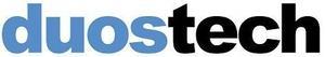 Duos Technologies Group, Inc. Logo