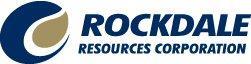 Rockdale Resources Corporation