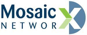 Mosaic NetworX
