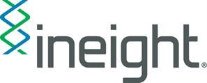InEight Inc.