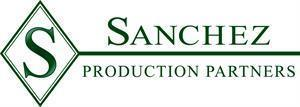 Sanchez Production Partners LP