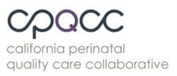 CPQCC Branding Logo Design