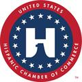 The United States Hispanic Chamber of Commerce