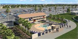 Heroes Hall at the OC Fair & Event Center Slated for 2016