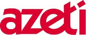 azeti Networks