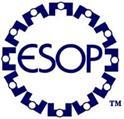 The ESOP Association
