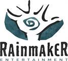 Rainmaker Entertainment Inc.
