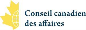 Le Conseil canadien des affaires