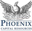 Phoenix Capital Resources