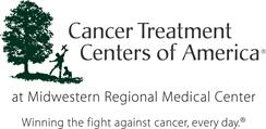 Cancer Treatment Centers of America(R) at Midwestern Regional Medical Center