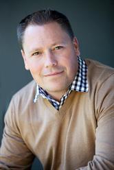 Kyle Webb
