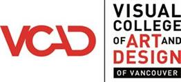 Visual College of Art & Design (VCAD)