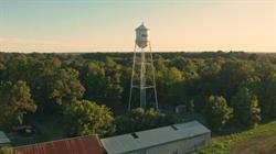 Grady_Arkansas_Prove_It_to_Me_Film