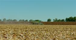 Harvest_Prove_It_to_Me_Film