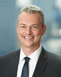 William N. Pieroni, ACORD President & CEO