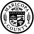 Maricopa County Parks and Recreation Department