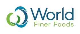 World Finer Foods