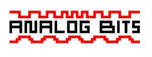 Analog Bits, Inc.