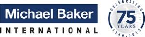 Michael Baker International