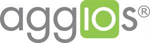 AGGIOS, Inc.