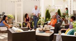 55+ home buyers
