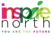 INSPIRE North