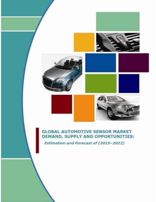 global automotive corporation essay