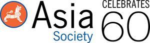 Asia Society Celebrates 60