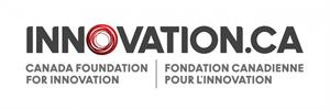Fondation canadienne pour l'innovation