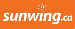 Sunwing Vacations Inc.