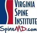 Virginia Spine Institute