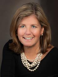 Associate Broker Anne Powell was ResortQuest Real Estate's 2015 Top Producer