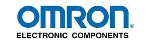 Omron Electronic Components LLC