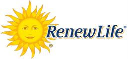 ReNew Life Formulas Inc.
