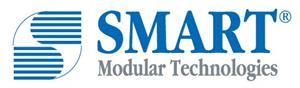 SMART Modular Technologies