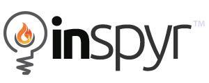 inSpyr Corp Logo