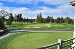 Santa Rosa Golf & Country Club