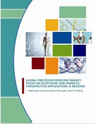 http://www.researchandmarkets.com/research/43pvkk/global_precision