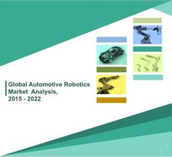 http://www.researchandmarkets.com/research/l8x94w/global_automotive