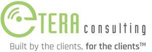 eTERA Consulting Logo